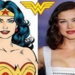 Warner anunció oficialmente a su nueva 'Mujer Maravilla' y sorpresa, la actriz elegida es la relativamente desconocida Adrianne Palicki, quien, al lado de David E. Kelley realizará el piloto de una nueva serie dedicada a la amazona favorita de los cómics.