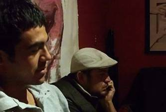 A disfrutar del cine de Kusturica, Schnitzler  y Jodorowsky en el Centro Social Otro Mundo