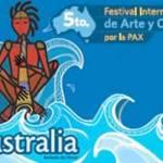 El surf será la liga entre Baja California Sur y Australia, por lo que el dos de abril en Cerritos se ofrecerá un concierto con bandas de rock locales en el marco del concurso de surf.