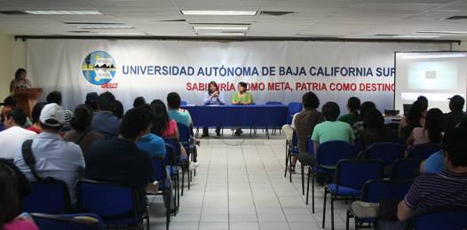 """Inicia la """"II Semana de Comunicación"""" en la Uni"""