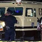No está claro si se sospecha de participación de empleados de la compañía. Las bandas criminales en México con frecuencia utilizan uniformes de policías o de otros grupos de seguridad, algunos robados y otros falsos.
