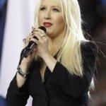 Aguilera fue arrestada bajo sospecha de embriaguez pública para poder mantenerla en la comisaría de West Hollywood.