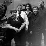"""Luis Peláez, director de la escuela, aseguró que será uno de los recitales con mayor trascendencia musical de los últimos años, """"pues es la primera ocasión en la historia reciente de la Escuela, que los docentes de piano acuerdan hacer un trabajo musical con tales características""""."""