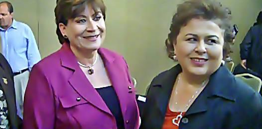 Contempla Esthela Ponce realizar auditoría a la administración municipal