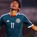 México comenzó su participación en el Premundial el pasado lunes cuando derrotaron 3-0 a Cuba llegando a tres unidades que le bastaron para clasificarse, pues este miércoles se disputó la segunda jornada del pelotón entre Cuba y Trinidad y Tobago.