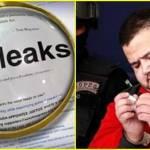"""Un cable confidencial recientemente propalado por Wikileaks indica que la persecución de los secuaces de Teodoro Simental y su eventual captura en tierras sudcalifornianas podría haber sido fomentada por un arreglo entre autoridades y los rivales de """"El Teo""""; probablemente elementos de la Organización Arellano-Felix (AFO como la denomina el gobierno estadounidenses en los cables confidenciales)."""