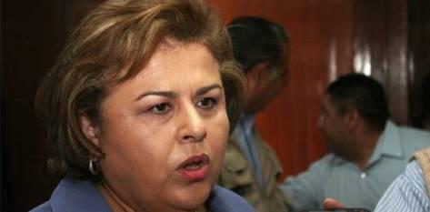 Aunque no adelantó detalles respecto a los nombramientos se ha mencionado que será Germán Padilla quien retome la administración del conflictivo organismo operador.
