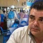 PROFECO realizó cincuenta y dos visitas a establecimientos en La Paz y Cabo San Lucas, fundamentalmente, donde acumularon un total de cinco mil setenta y nueve productos verificados y doscientos diez inmovilizados por faltar a las Normas Oficiales Mexicanas.
