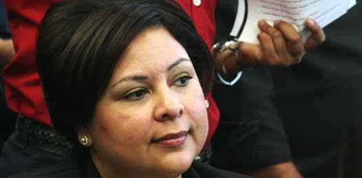 Contará cada municipio con un Centro de Atención para mujeres víctimas de violencia