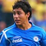 De concretarse el movimiento, Julio César Domínguez sería el segundo futbolista mexicano que participa en la liga de Ucrania, luego del fugaz e intrascendente paso de Nery Castillo con el Shakhtar Donetsk.