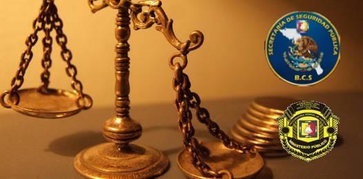 Coinciden Legislativo y Ejecutivo:  mejores perfiles en la Procuración de Justicia y Seguridad Pública