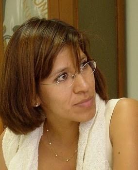 """Se """"sobrepasó"""" el Cabildo al ordenar la «no aplicación» de zona protegida en Balandra"""