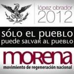 """La coordinación general en Baja California Sur inaugurará el próximo jueves 7 de abril, a las 18:00 horas la """"Casa MORENA BCS"""" en el domicilio Allende 647 entre Altamirano y Gómez Farías en la colonia Centro."""