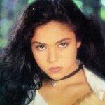 La telenovela es de corte juvenil romántico y el tema musical del melodrama fue interpretado por la misma Shakira. Ya desde entonces se identificaba por su característico vibrato aunque el desarrollo y la madurez vocal son evidentes a 17 años de distancia.