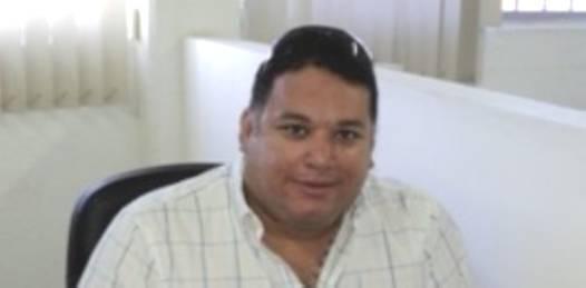 «Por los suelos», la justicia en Los Cabos. ¿Dónde está el blindaje?, cuestiona diputado