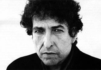 Dylan, la gran bestia del rock´n´roll