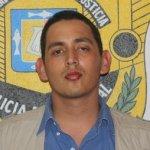 Cristofer Padilla Silva.