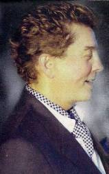 Ernesto Coppel