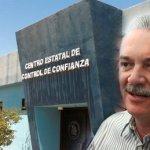 El gobernador también destacó la necesidad de coordinar esfuerzos en materia de seguridad no sólo con las autoridades sino con la ciudadanía cuya denuncia puede servir para llevar paz a Baja California Sur.