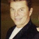 Ernesto Coppel Kelly.