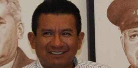 """Ignacio Bello Sosa indicó que es más importante trabajar enderezar un tribunal en el que abundan """"desórdenes de tipo financiero y administrativo"""" ."""