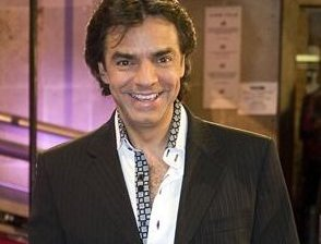 Trabajará Derbez con los productores de «Two and a Half Men»