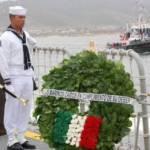 Una semana llena de eventos para conmemorar a la gente del mar, con eventos gratuitos y diversión familiar serán parte del programa de los eventos alusivos al Día de La Marina.