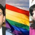 """La diputada panista Jisela Paes mencionó que su equipo de trabajo se encuentra elaborando una propuesta para que las personas que viven en diversidad sexual cuenten con """"una forma de contrato legal"""" que les otorgue garantías compartidas, así como derechos legales sin la necesidad de recurrir a la inclusión del matrimonio entre personas del mismo sexo."""