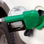 Cordero enfatizó que el costo de la gasolina en el país está 30% por debajo del valor real del combustible a nivel internacional.
