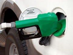 Cuesta 170 mil mdp el subsidio a gasolinas señala Hacienda
