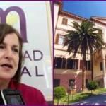 """Se trata del """"XII Simposio internacional de liderazgo"""" que tendrá lugar del 29 de junio, al 1 julio en las universidades de Teramo y Pomezia."""