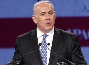 Pedirá Abbas  en la ONU  se reconozca el estado palestino