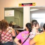 """La alcaldesa expresó que se dará seguimiento a esta problemática """"nos vamos a ir caso por caso"""" y expresó que es uno de los aspectos de las finanzas de la administración pasada que está revisando un despacho externo al ayuntamiento en un análisis global del estado en que fueron entregados los manejos monetarios del municipio de La Paz."""