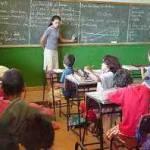 Felicidades en su día maestros y maestras del sector educativo en general de todo el Estado y de la Republica Mexicana.