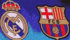 Barcelona y Real Madrid interesados en un mexicano