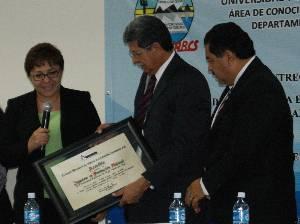 La acreditación de la carrera de Ingeniero en Producción Animal beneficia a la UABCS en sus procesos de certificación educativa.