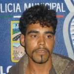 Eduardo Mendoza Silva.