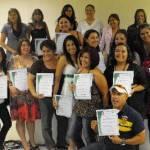"""La UABCS, a través del Departamento de Lenguas Extranjeras, invita al diplomado """"Teaching Knowledge Test"""" (TKT), que se llevará a cabo del 11 de julio al 12 de agosto de 2011, en el Campus La Paz."""