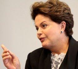 Lanza Brasil plan para erradicar la miseria