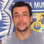 René Lara Guerrero.