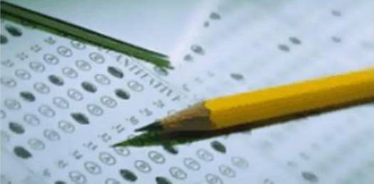 Exámenes psicométricos para seleccionar personal docente propone el Secretario de Educación