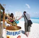 Fue integrado el XIV Ayuntamiento de La Paz al Comité de Zonas Federales Marítimo Terrestres (ZOFEMAT), después de ser analizado y valorado por autoridades estatales y federales.