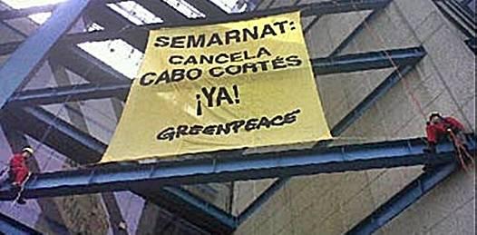 Ratifican Cabo Cortés con dictamen de recurso de revisión