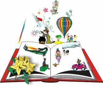 Los textos deben ser inéditos y se permite una sola participación por autor, sin límites de extensión.