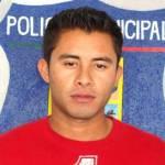 Gerardo Domínguez Pérez.