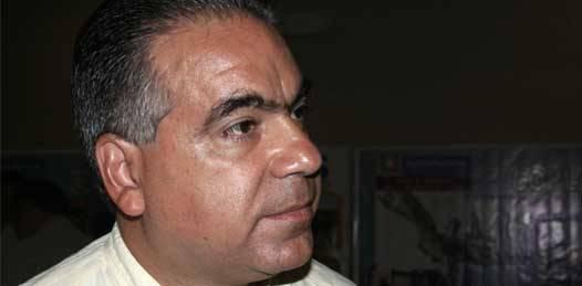 A denunciar cualquier acto de corrupción policiaca, convoca el Procurador