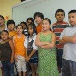 El Departamento de Lenguas Extranjeras de la UABCS ofrece cursos intensivos a niños, jóvenes y adultos. Las inscripciones cierran el próximo 5 de agosto de 2011.