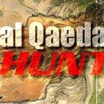 Los expertos reconocieron que la eliminación de Al Qaeda no significaría el fin de la amenaza terrorista debido a la persistencia de grupos islámicos radicales que han hecho eco de la prédica del grupo fundado por Bin Laden.