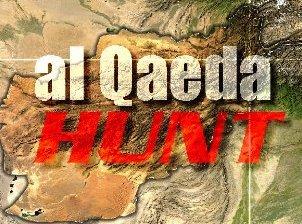 Al Qaeda cerca de su debacle, señalan expertos antiterroristas