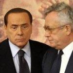 El jefe del Gobierno italiano ha evitado pronunciarse durante la crisis, a excepción de un comunicado oficial, y su ausencia de la escena ha generado numerosos editoriales.